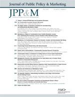 jpp&m-cover.jpg