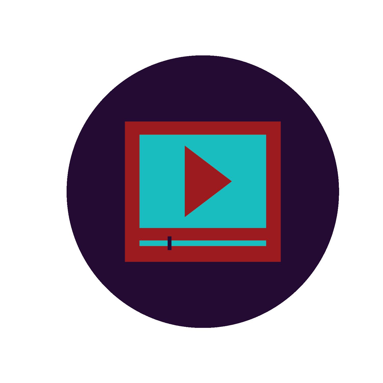 MIB Web Icons-02.png