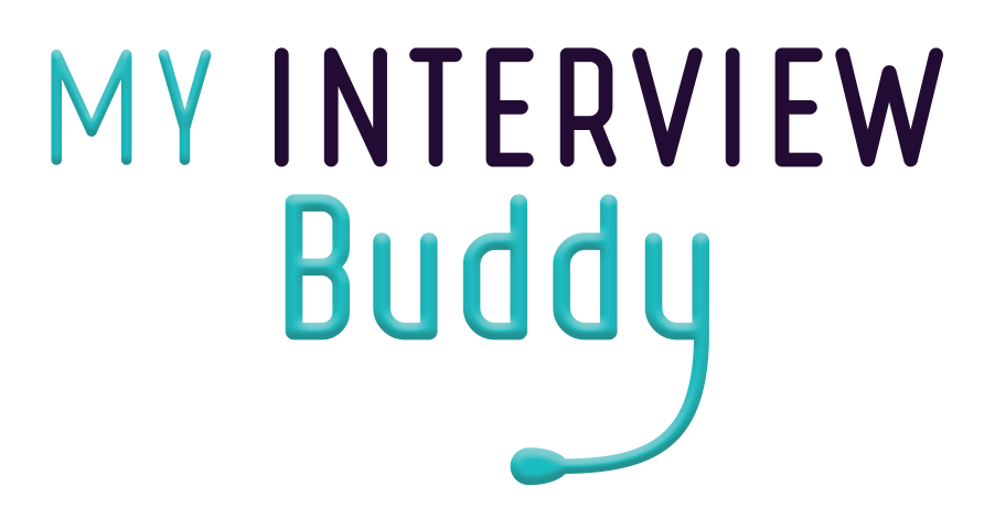 My Interview Buddy Secondary - Color.png