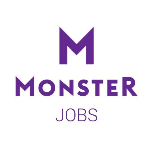 monster jobs.jpg