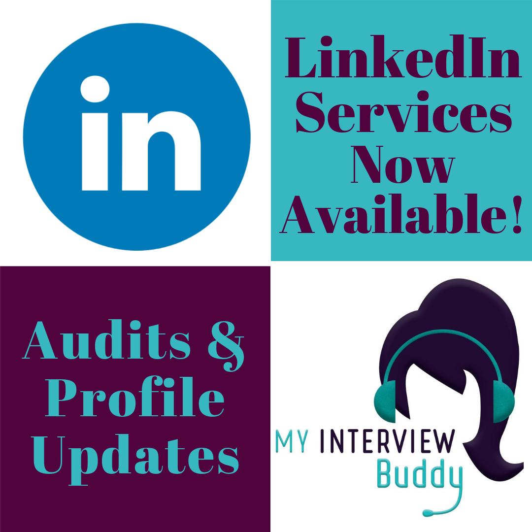 LinkedIn Services (1).png