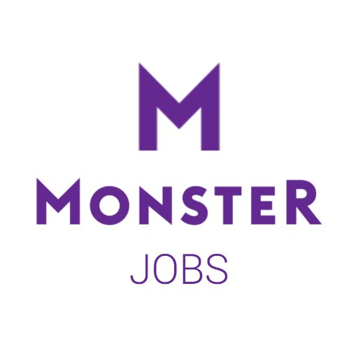 monster jobs.jpg