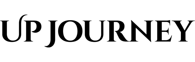 UpJourney-logo.png