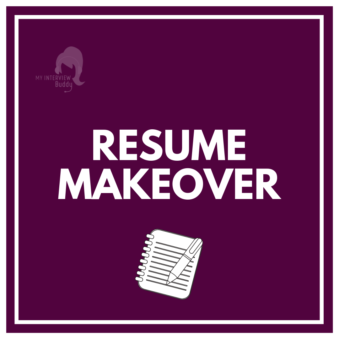 Resume Writing (1).png