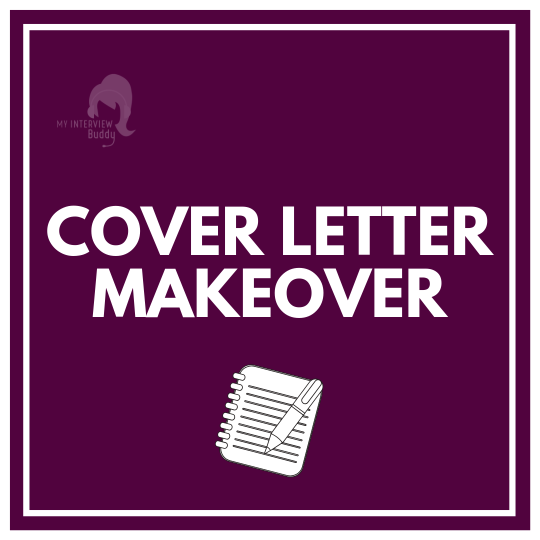 Cover Letter Makeover.png