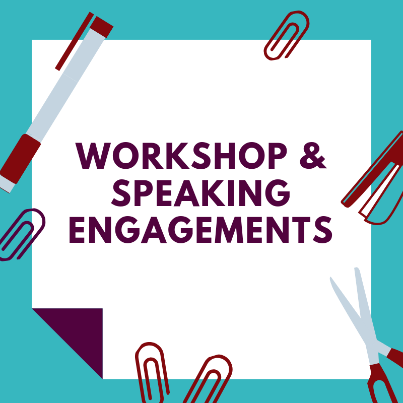 Workshops and Speaking engagements (1).png
