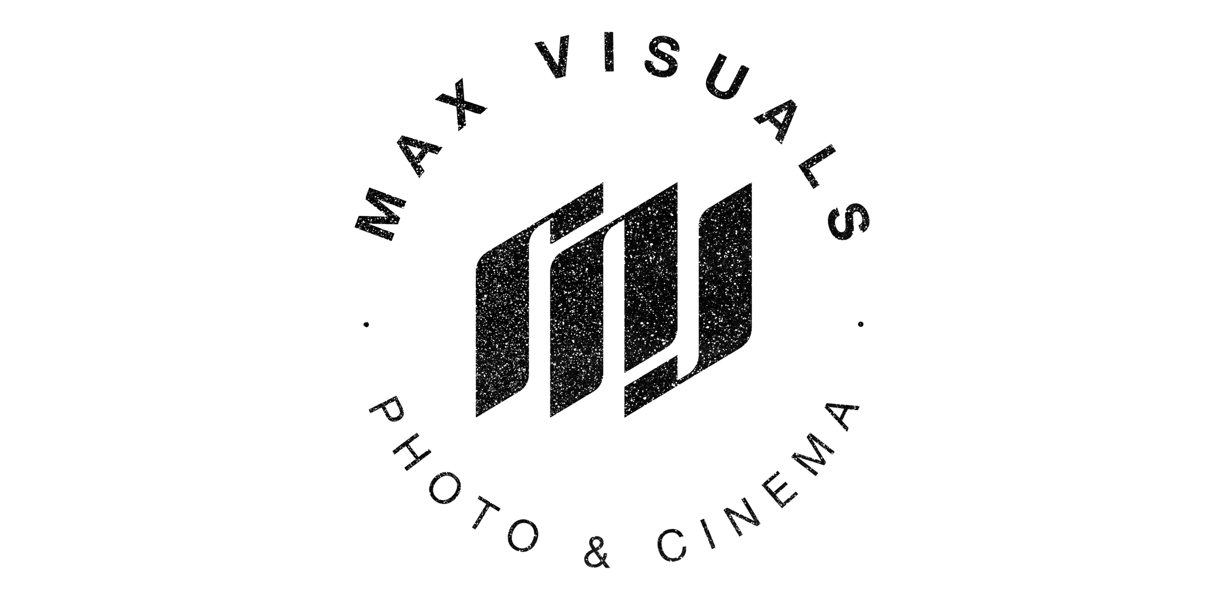 MV-stamp-web.png