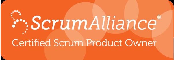 Copia de SM Cert Scrum Product Owner.png