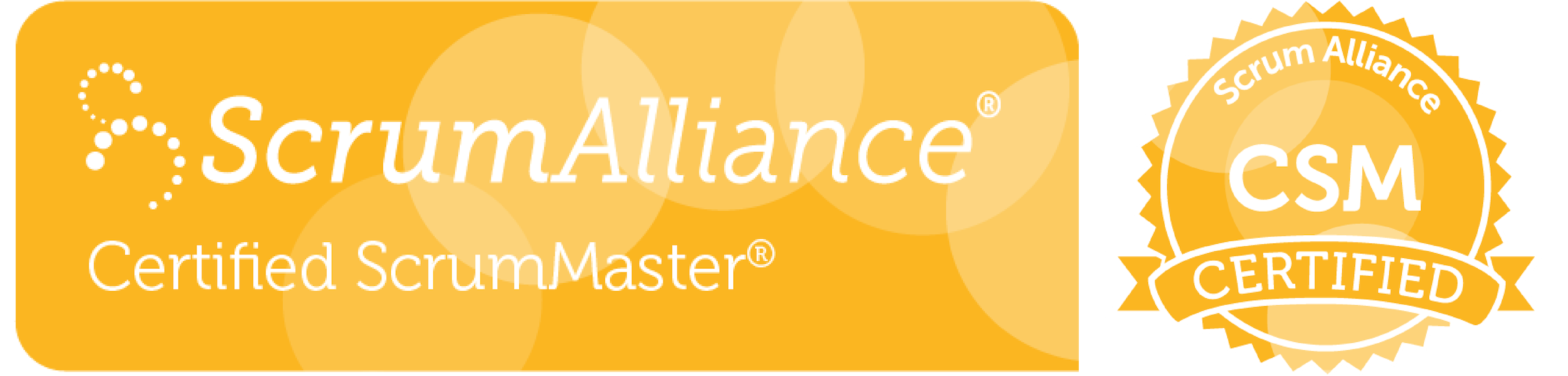 Scrum Alliance Certified Scrum Master.png