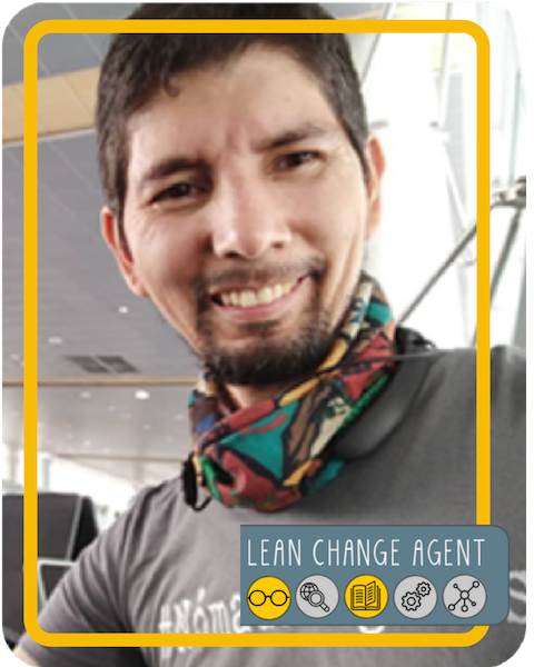 Lean Change Management Luis Mulato.png