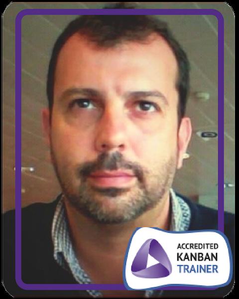 Kanban Trainer Ivan Font.png