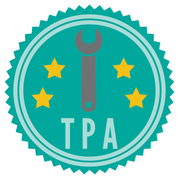 Taller de Pruebas Automatizadas (TPA) -