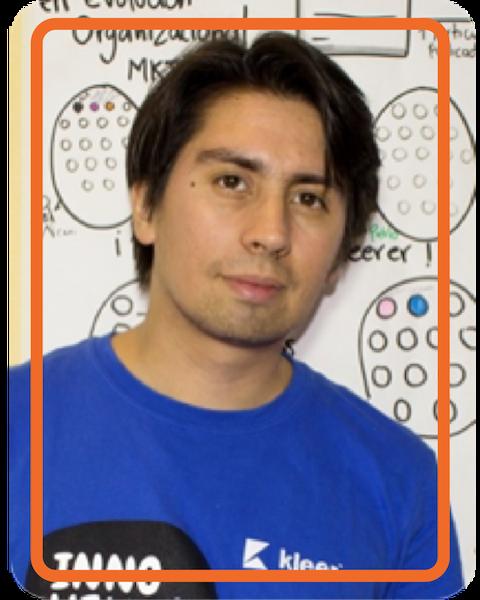 Camilo Velazquez Trainer.png