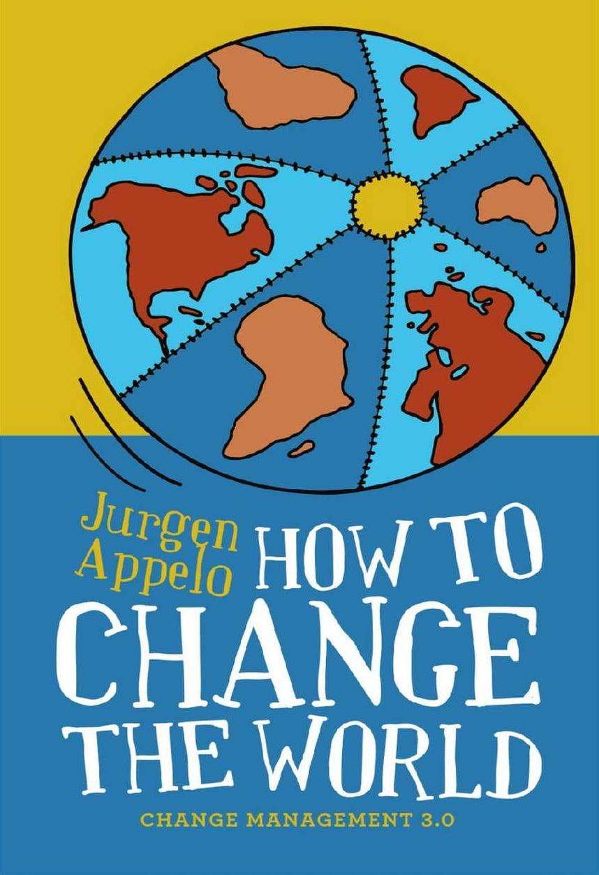 como+cambiar+el+mundo+.jpg