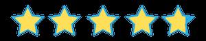Rating: 4.8/5 basado en 43 opiniones de asistentes a sus eventos