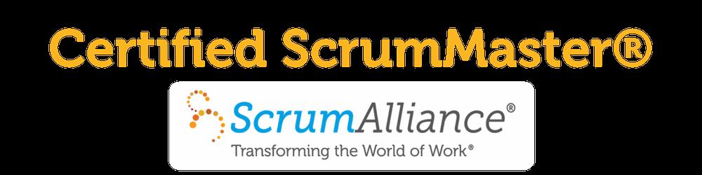 ScrumMaster ScrumAlliance (4).png