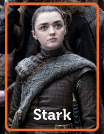 Ayra Stark.png