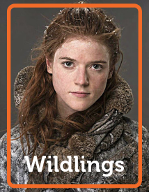 Ygritte.png