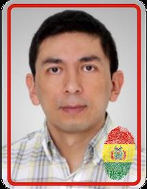 Juan Banda Bolivia.png