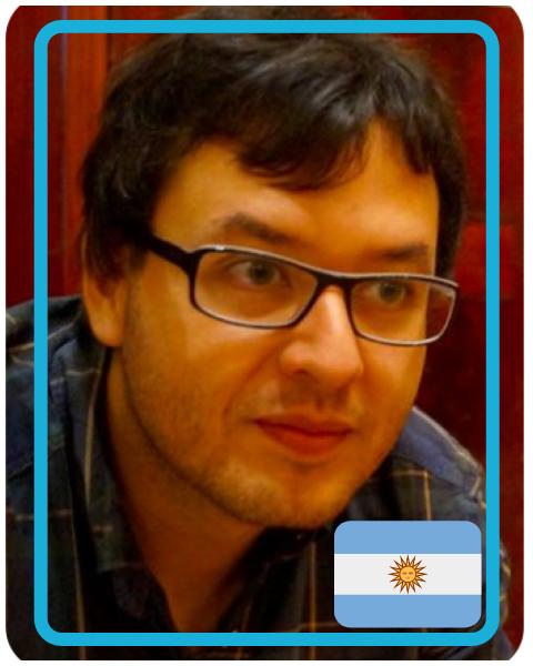 David Canteros Argentina.png