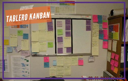 Tablero Kanban personal.png