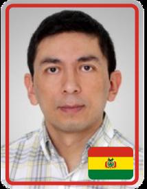 Juan Banda Scrum Mexico.png