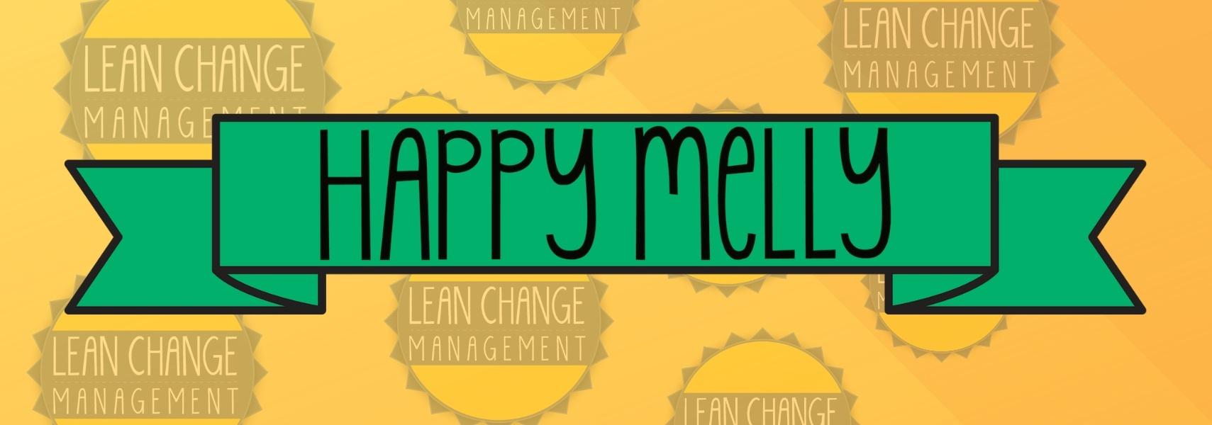 Lean Change Management Badge.jpg