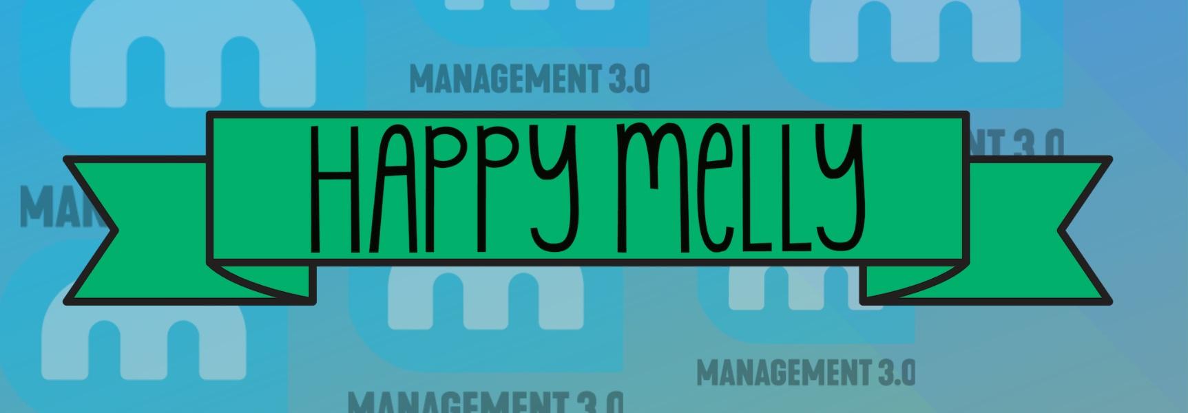 Management 3.0 Badge.png