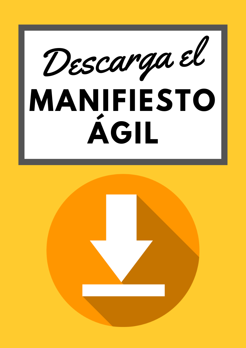 Manifiesto Agil.png