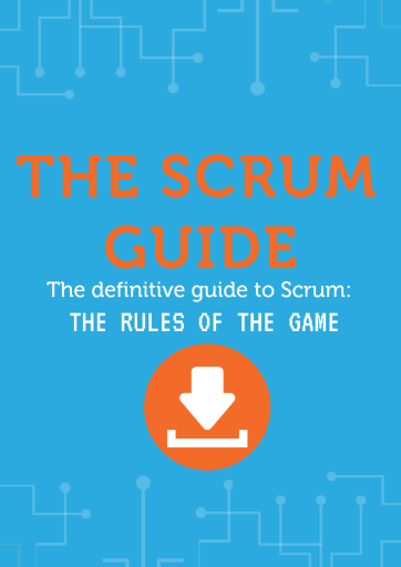 The Scrum Guide.png