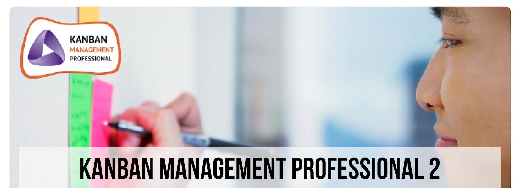 Kanban Management Professional 2.png