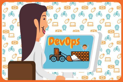 ¿Que es y que no es DevOps_.png