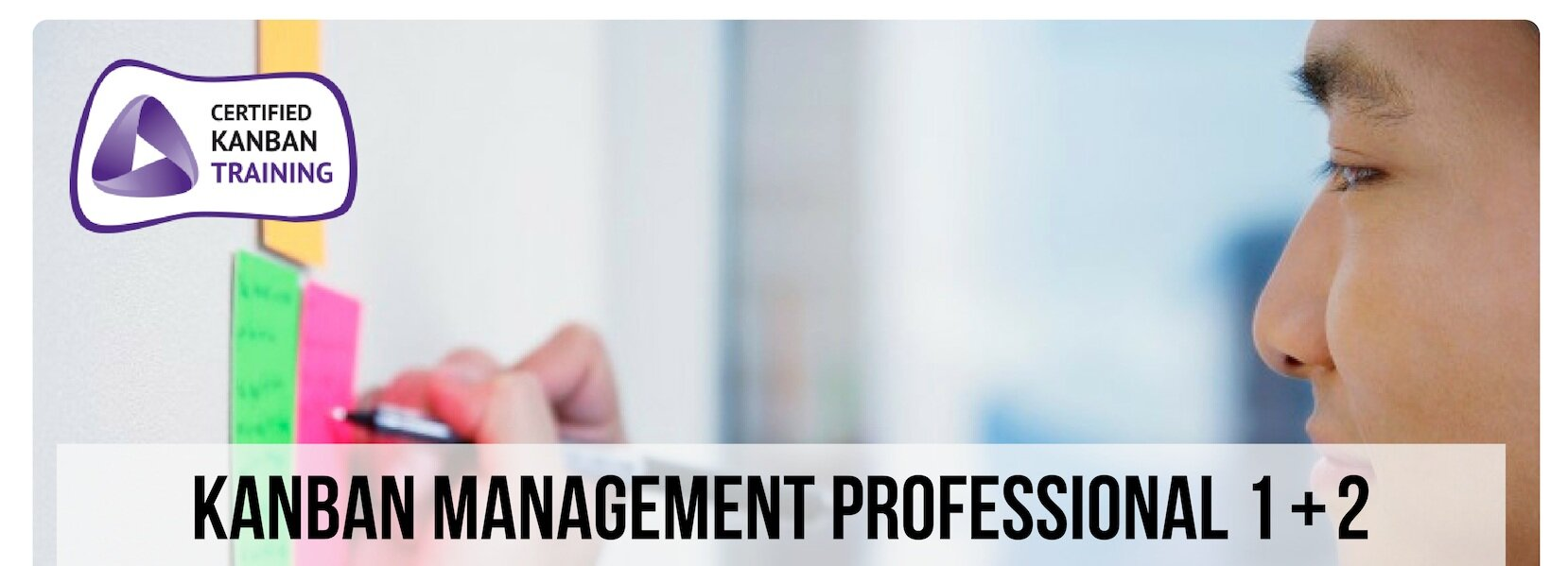 Kanban Management Professional.jpg