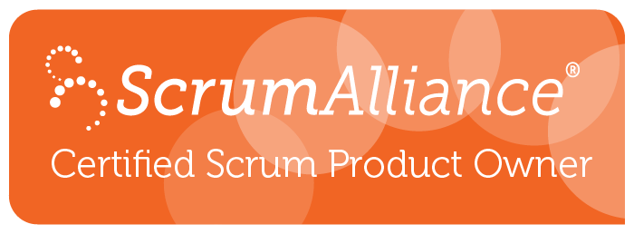 Certified Scrum Product Owner Scrum Mexico.png