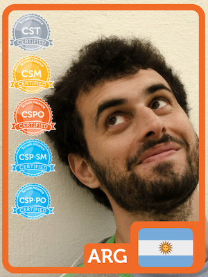 Alan Cyment Scrum Mexico.png