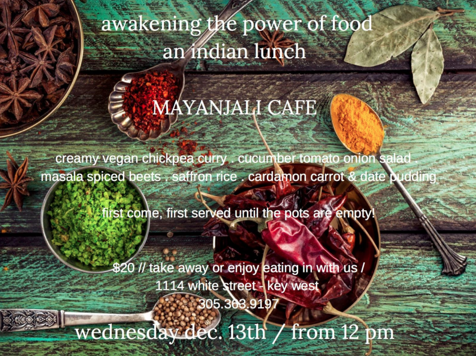 mayanjali cafe indian sofia artola shakti yoga key west.png
