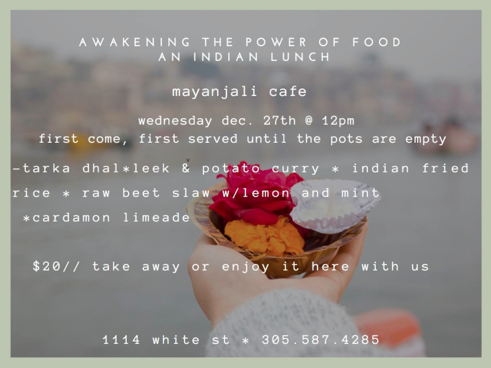 mayanjali cafe indian sofia artola shakti yoga key west .png