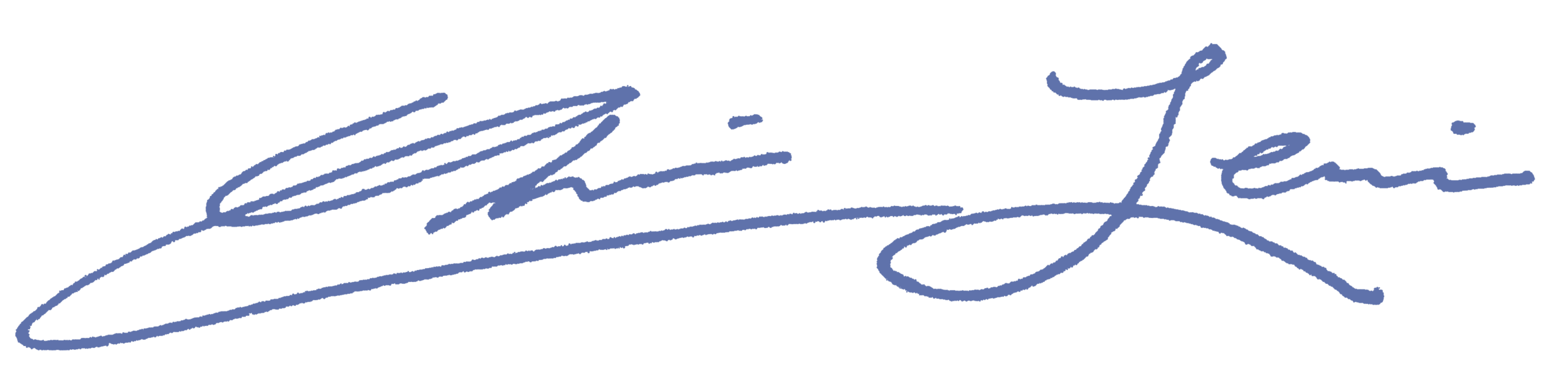 CL_signature_purple_transparent.png