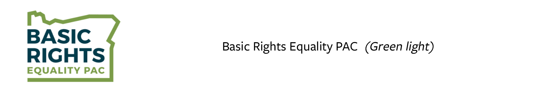basic-rights.png