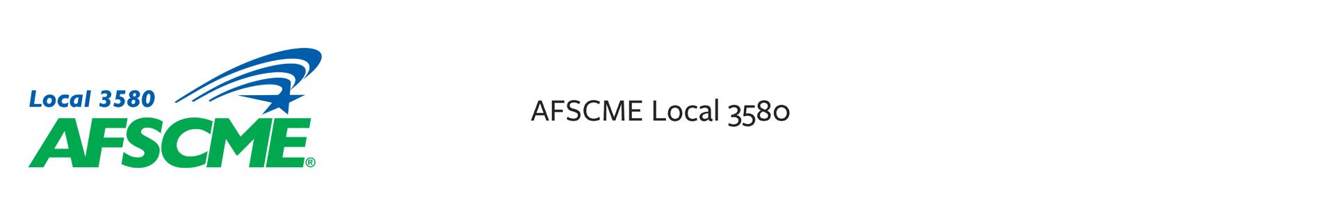 afscme3580.png