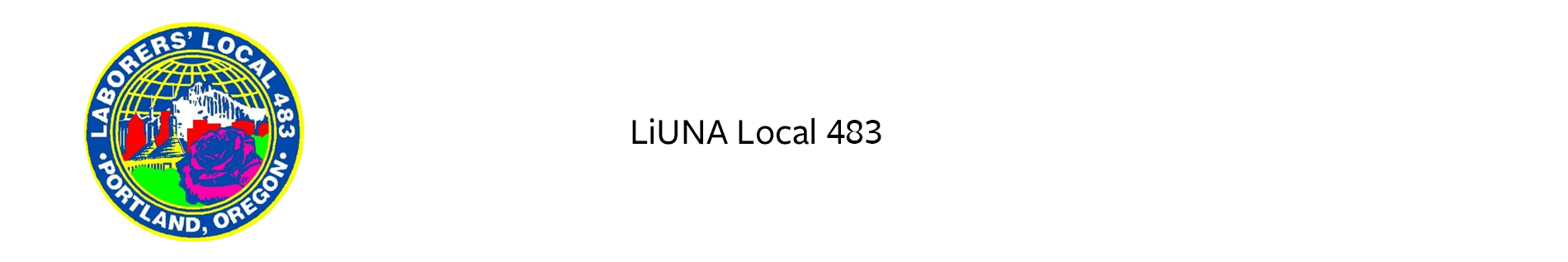 liuna.png