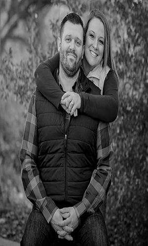 Cason and Erin website photo.jpg