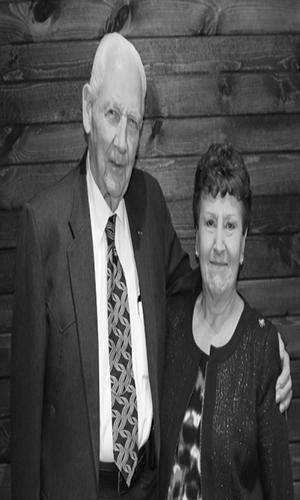 John & Sharon Website.jpg