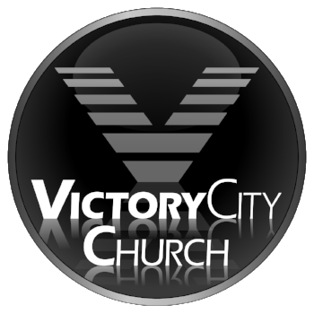 pVictory+City+Logo-01 bw.png