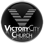 pVictory+City+Logo-01 bw small.png