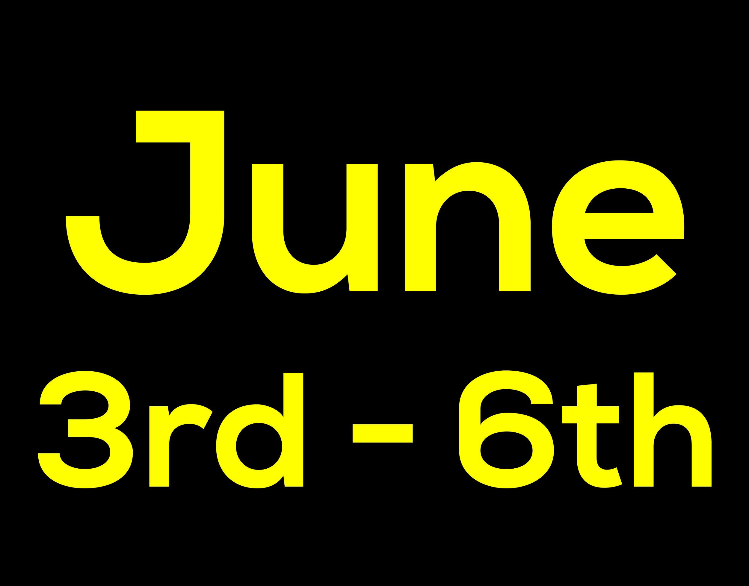 CM18 Yellow dates-01.jpg