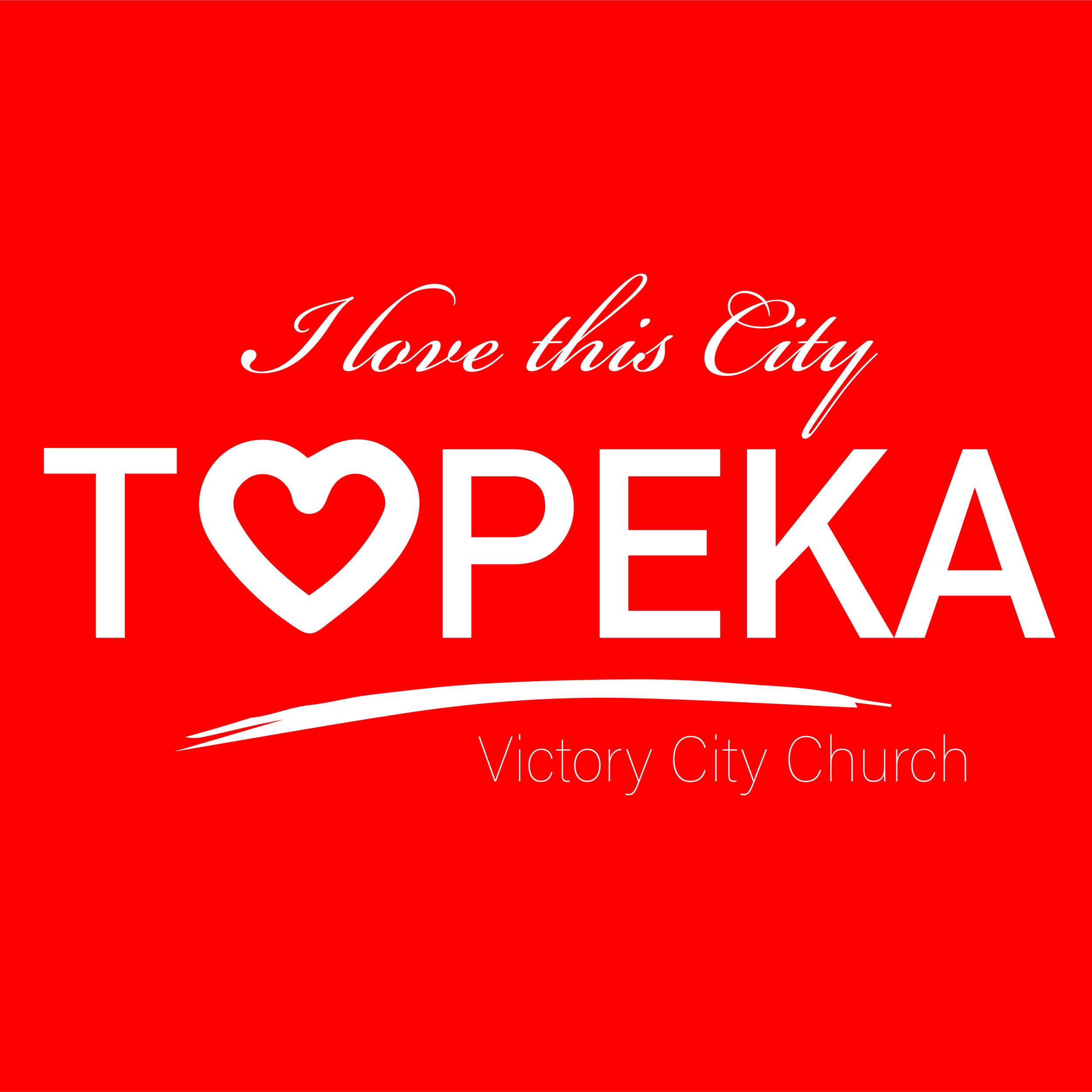 Heart the City Tshirt logo 12x 12 with church name.jpg