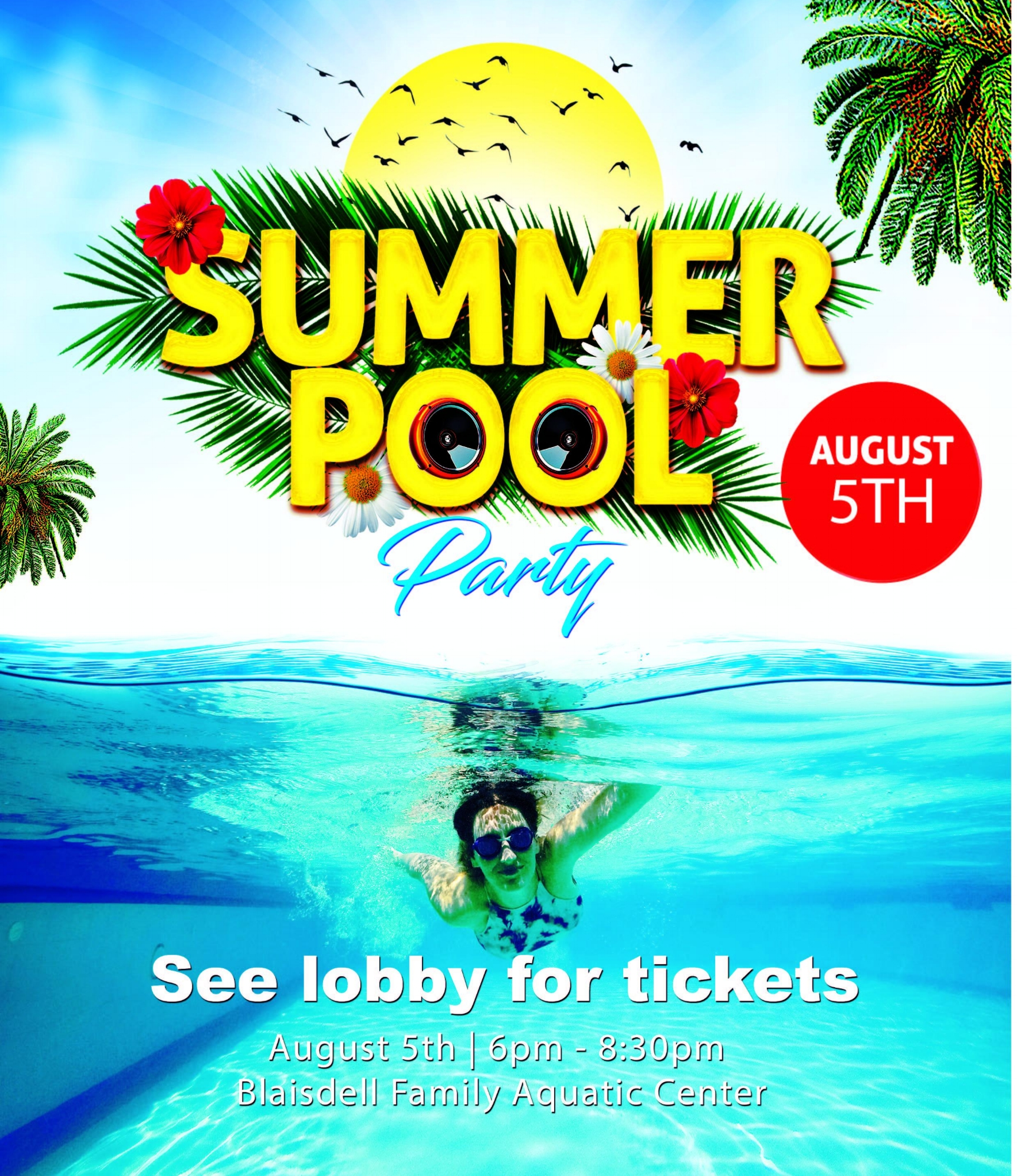 VCC Summer Pool Party-01.jpg
