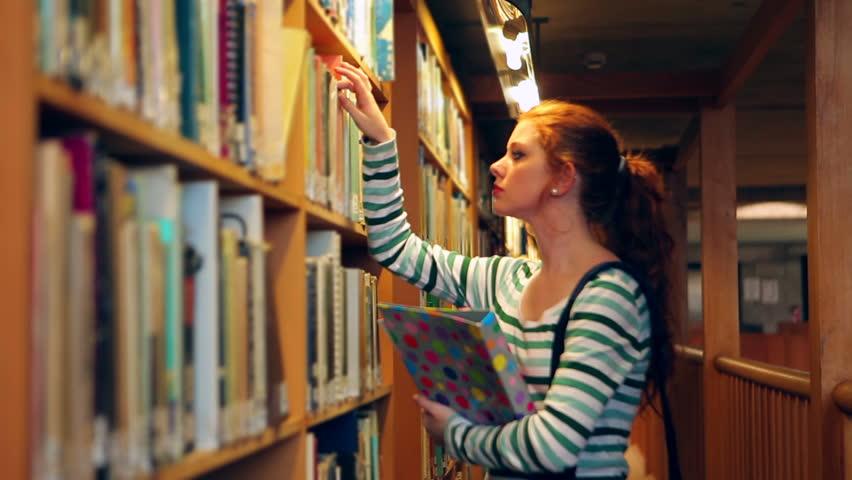 library-shutterstock1.jpg