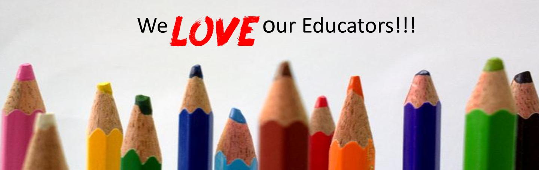 Love Educators.png